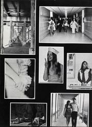 Page 10, 1972 Edition, Gregory Portland High School - Wildcat Yearbook (Gregory, TX) online yearbook collection