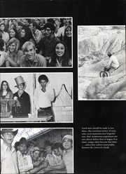 Page 11, 1972 Edition, Gregory Portland High School - Wildcat Yearbook (Gregory, TX) online yearbook collection