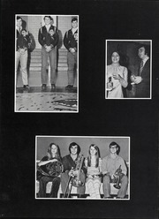 Page 12, 1972 Edition, Gregory Portland High School - Wildcat Yearbook (Gregory, TX) online yearbook collection