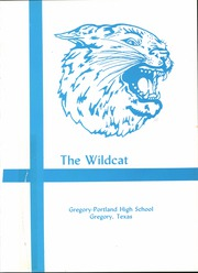 Page 7, 1972 Edition, Gregory Portland High School - Wildcat Yearbook (Gregory, TX) online yearbook collection