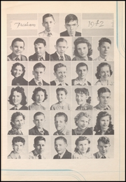 Page 51, 1942 Edition, Granbury High School - Pirate Yearbook (Granbury, TX) online yearbook collection