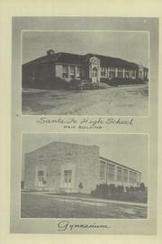 Page 9, 1946 Edition, Santa Fe High School - War Whoop Yearbook (Santa Fe, TX) online yearbook collection