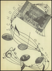 Page 10, 1947 Edition, Henderson High School - Lions Den Yearbook (Henderson, TX) online yearbook collection