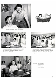 Page 11, 1969 Edition, Bastrop High School - Bear Tracks Yearbook (Bastrop, TX) online yearbook collection