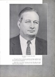 Page 111, 1958 Edition, Carter Riverside High School - Eagle Yearbook (Fort Worth, TX) online yearbook collection