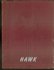 Page 1, 1948 Edition, Red Oak High School - Hawk Yearbook (Red Oak, TX) online yearbook collection