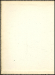 Page 2, 1955 Edition, Boerne High School - Greyhound Yearbook (Boerne, TX) online yearbook collection