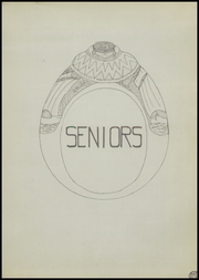 Page 13, 1942 Edition, Brownfield High School - Cub Yearbook (Brownfield, TX) online yearbook collection