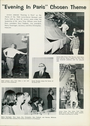 Page 15, 1968 Edition, Brownfield High School - Cub Yearbook (Brownfield, TX) online yearbook collection