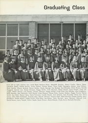 Page 16, 1968 Edition, Brownfield High School - Cub Yearbook (Brownfield, TX) online yearbook collection