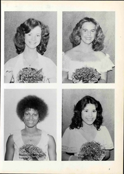 Page 15, 1979 Edition, Brownfield High School - Cub Yearbook (Brownfield, TX) online yearbook collection