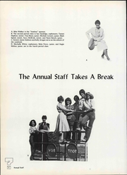 Page 10, 1980 Edition, Brownfield High School - Cub Yearbook (Brownfield, TX) online yearbook collection
