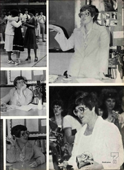 Page 9, 1980 Edition, Brownfield High School - Cub Yearbook (Brownfield, TX) online yearbook collection