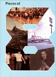 Page 12, 1980 Edition, Sinton High School - Treasure Chest Yearbook (Sinton, TX) online yearbook collection