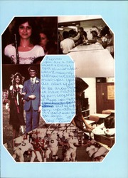 Page 13, 1980 Edition, Sinton High School - Treasure Chest Yearbook (Sinton, TX) online yearbook collection