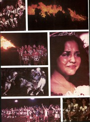 Page 16, 1980 Edition, Sinton High School - Treasure Chest Yearbook (Sinton, TX) online yearbook collection