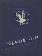 Page 1, 1944 Edition, Lindale High School - Eagle Yearbook (Lindale, TX) online yearbook collection