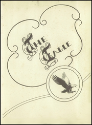 Page 5, 1957 Edition, Lindale High School - Eagle Yearbook (Lindale, TX) online yearbook collection