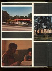 Page 2, 1974 Edition, Lindale High School - Eagle Yearbook (Lindale, TX) online yearbook collection