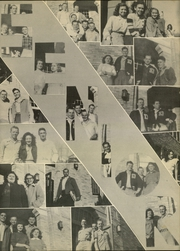 Page 13, 1947 Edition, Denver City High School - Mustang Yearbook (Denver City, TX) online yearbook collection