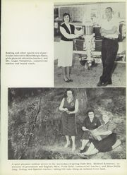 Page 13, 1959 Edition, Fredericksburg High School - Mesa Yearbook (Fredericksburg, TX) online yearbook collection
