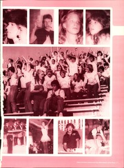 Page 5, 1982 Edition, Fredericksburg High School - Mesa Yearbook (Fredericksburg, TX) online yearbook collection