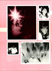 Page 8, 1982 Edition, Fredericksburg High School - Mesa Yearbook (Fredericksburg, TX) online yearbook collection