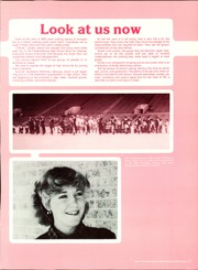 Page 9, 1982 Edition, Fredericksburg High School - Mesa Yearbook (Fredericksburg, TX) online yearbook collection