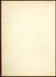 Page 2, 1939 Edition, Van High School - Vandalite Yearbook (Van, TX) online yearbook collection