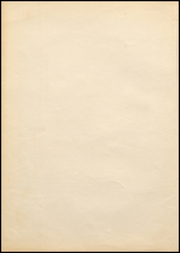 Page 6, 1946 Edition, Atlanta High School - Maroon Yearbook (Atlanta, TX) online yearbook collection