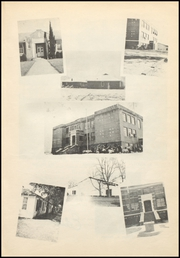 Page 11, 1947 Edition, Atlanta High School - Maroon Yearbook (Atlanta, TX) online yearbook collection