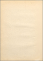 Page 4, 1947 Edition, Atlanta High School - Maroon Yearbook (Atlanta, TX) online yearbook collection