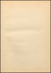 Page 5, 1947 Edition, Atlanta High School - Maroon Yearbook (Atlanta, TX) online yearbook collection
