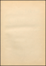 Page 6, 1947 Edition, Atlanta High School - Maroon Yearbook (Atlanta, TX) online yearbook collection