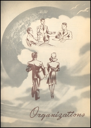 Page 71, 1948 Edition, Atlanta High School - Maroon Yearbook (Atlanta, TX) online yearbook collection