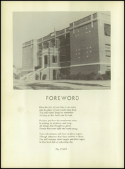 Page 8, 1950 Edition, Atlanta High School - Maroon Yearbook (Atlanta, TX) online yearbook collection