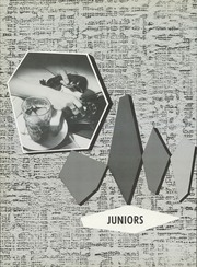 Page 30, 1966 Edition, Atlanta High School - Maroon Yearbook (Atlanta, TX) online yearbook collection
