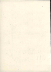 Page 10, 1944 Edition, Forney High School - Jack Rabbit Yearbook (Forney, TX) online yearbook collection