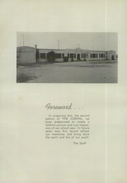 Page 6, 1946 Edition, Devine High School - Corral Yearbook (Devine, TX) online yearbook collection