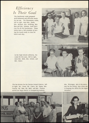 Page 13, 1959 Edition, Devine High School - Corral Yearbook (Devine, TX) online yearbook collection