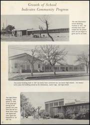 Page 6, 1959 Edition, Devine High School - Corral Yearbook (Devine, TX) online yearbook collection