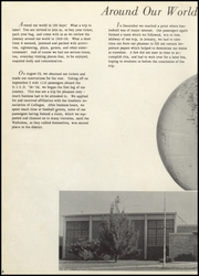 Page 8, 1959 Edition, Devine High School - Corral Yearbook (Devine, TX) online yearbook collection