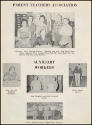 Page 16, 1960 Edition, Elgin High School - Wildcat Yearbook (Elgin, TX) online yearbook collection