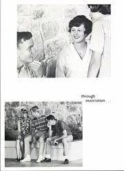 Page 16, 1966 Edition, Robert G Cole High School - Quadrangle Yearbook (San Antonio, TX) online yearbook collection