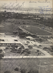 Page 3, 1966 Edition, Robert G Cole High School - Quadrangle Yearbook (San Antonio, TX) online yearbook collection