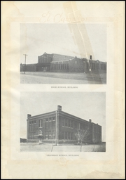 Page 6, 1925 Edition, Littlefield High School - Wildcat Yearbook (Littlefield, TX) online yearbook collection