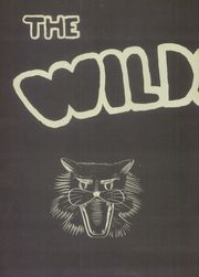 Page 4, 1947 Edition, Littlefield High School - Wildcat Yearbook (Littlefield, TX) online yearbook collection