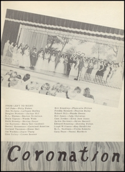 Page 17, 1952 Edition, Littlefield High School - Wildcat Yearbook (Littlefield, TX) online yearbook collection