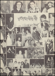 Page 18, 1952 Edition, Littlefield High School - Wildcat Yearbook (Littlefield, TX) online yearbook collection
