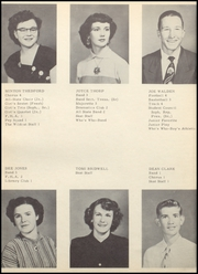 Page 26, 1952 Edition, Littlefield High School - Wildcat Yearbook (Littlefield, TX) online yearbook collection